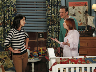 Watch How I Met Your Mother Season 8 Episode 16