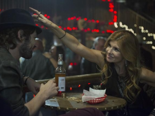 Watch Nashville Season 1 Episode 13