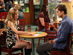 Watch Two and a Half Men Season 10 Episode 16