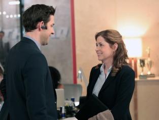 Watch The Office Season 9 Episode 16