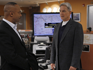 Watch NCIS Season 10 Episode 23