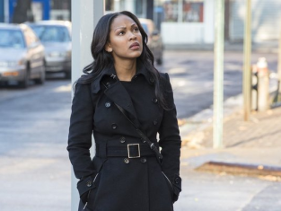 Watch Deception Season 1 Episode 7