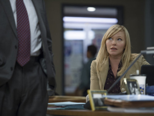 Watch Law & Order: SVU Season 14 Episode 15