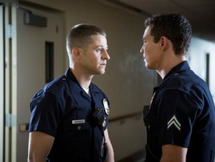 Watch Southland Season 5 Episode 2