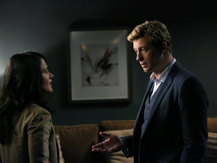 Watch The Mentalist Season 5 Episode 16