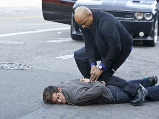 Watch NCIS: Los Angeles Season 4 Episode 16