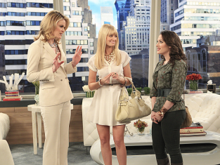 Watch 2 Broke Girls Season 2 Episode 18