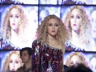 Watch The Carrie Diaries Season 1 Episode 8
