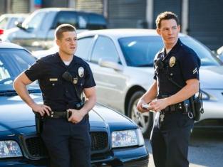 Watch Southland Season 5 Episode 4