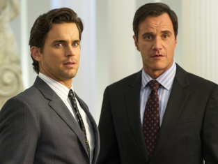 Watch White Collar Season 4 Episode 16