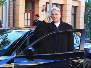Watch NCIS Season 10 Episode 24