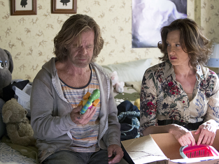 Watch Shameless Season 3 Episode 7