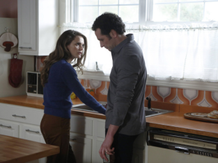 Watch The Americans Season 1 Episode 6