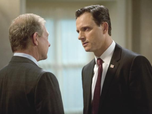 Watch Scandal Season 2 Episode 16
