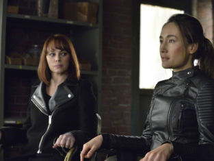 Watch Nikita Season 3 Episode 13