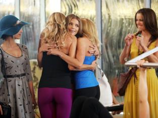 Watch 90210 Season 5 Episode 17