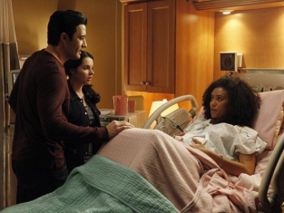 Watch Switched at Birth Season 2 Episode 10