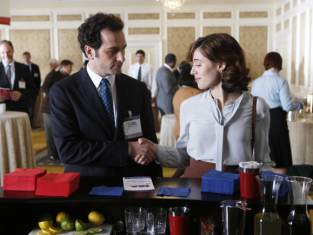 Watch The Americans Season 1 Episode 7