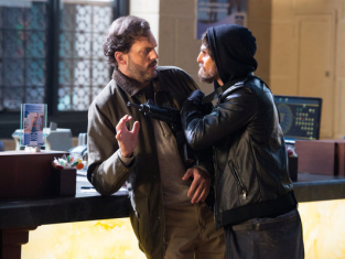 Watch Grimm Season 2 Episode 14