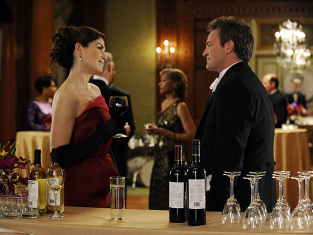 Watch The Good Wife Season 4 Episode 18