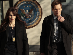 Watch The Following Season 1 Episode 9