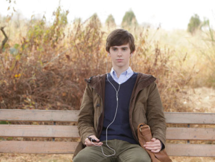 Watch Bates Motel Season 1 Episode 1