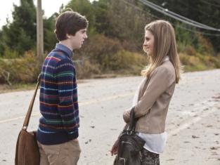 Watch Bates Motel Season 1 Episode 2
