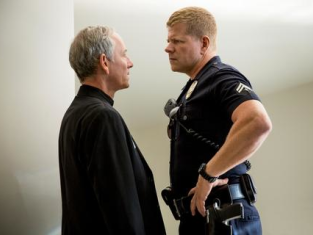 Watch Southland Season 5 Episode 7