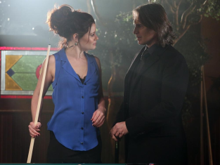 Watch Once Upon a Time Season 2 Episode 19