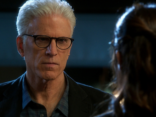 Watch CSI Season 13 Episode 16