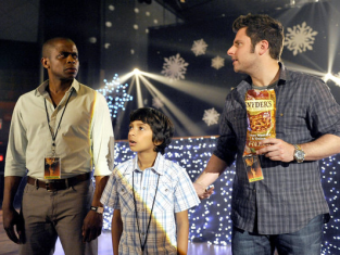 Watch Psych Season 7 Episode 6