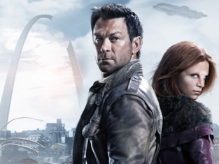 Watch Defiance Season 1 Episode 1
