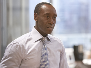 Watch House of Lies Season 2 Episode 12