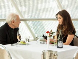 Watch Dallas Season 2 Episode 12