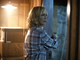 Watch Bates Motel Season 1 Episode 4
