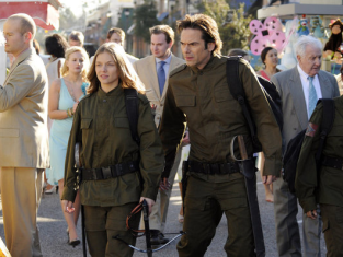 Watch Revolution Season 1 Episode 14
