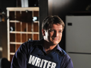Watch Castle Season 5 Episode 22