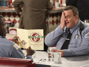 Watch Mike & Molly Season 3 Episode 20