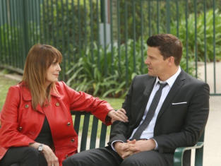 Watch Bones Season 8 Episode 22