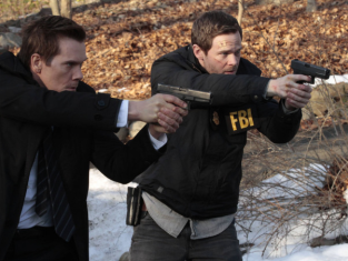 Watch The Following Season 1 Episode 13