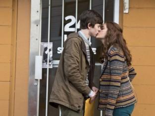 Watch Bates Motel Season 1 Episode 5