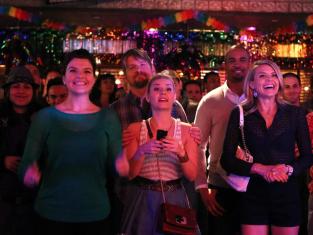 Watch Happy Endings Season 3 Episode 19