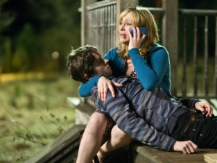 Watch Bates Motel Season 1 Episode 6