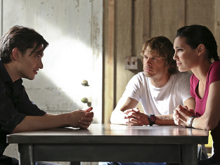 Watch NCIS: Los Angeles Season 4 Episode 21