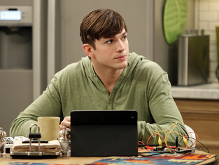 Watch Two and a Half Men Season 10 Episode 21