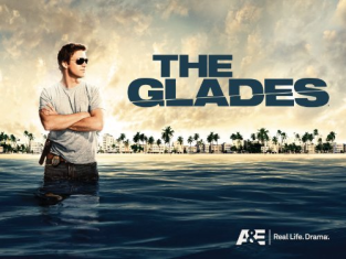 Watch The Glades Season 4 Episode 1