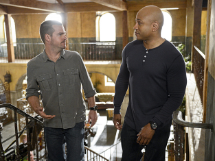 Watch NCIS: Los Angeles Season 4 Episode 22