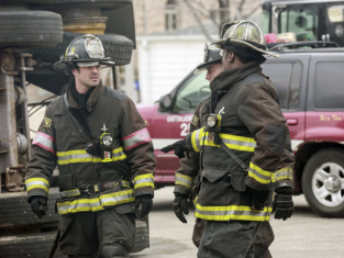 Watch Chicago Fire Season 1 Episode 21