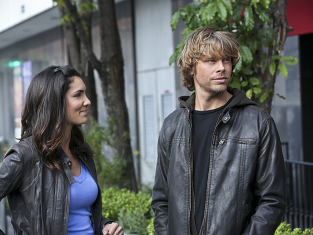 Watch NCIS: Los Angeles Season 4 Episode 23