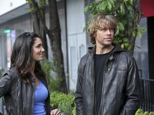 Watch NCIS: Los Angeles Season 4 Episode 23
